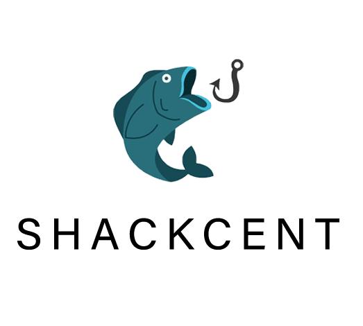 Shackcent